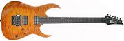 2000 JCRG-3 VV