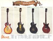 1975 Oldies series p1
