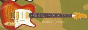 1995 TV650 GQC