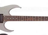 RG170 (1999–2001, Japan)