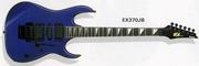 1992 EX370 JB