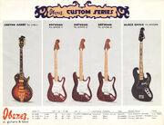 1975 Custom series p1