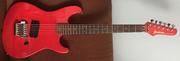 1987 RG410 PR