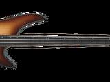 SRH500F