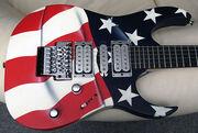 RG-USA 1