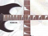 RG680