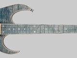 P:2020 RG J Custom models