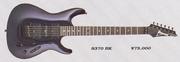 1994 S370 BK