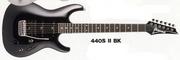 1990 440SII BK
