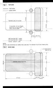 Ibanez Edge TopLokIII manual p4