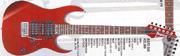 1997 RG70 RW