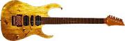 1999 RG-GOLD2