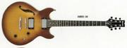 1993 AM80 AV