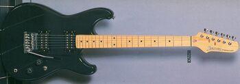 1984 RS225 CB