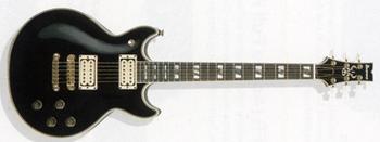 1992 AR500 BK