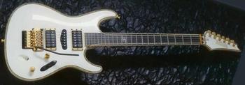 1997 S3040 PL