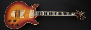 1983 AR1500 CS