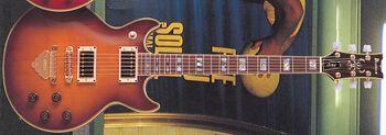 1983 AR1505 AV