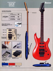 1988 540R catalog p2