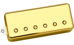 DiMarzio Notorious bridge DP283