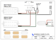 Wiring diagram APEX2