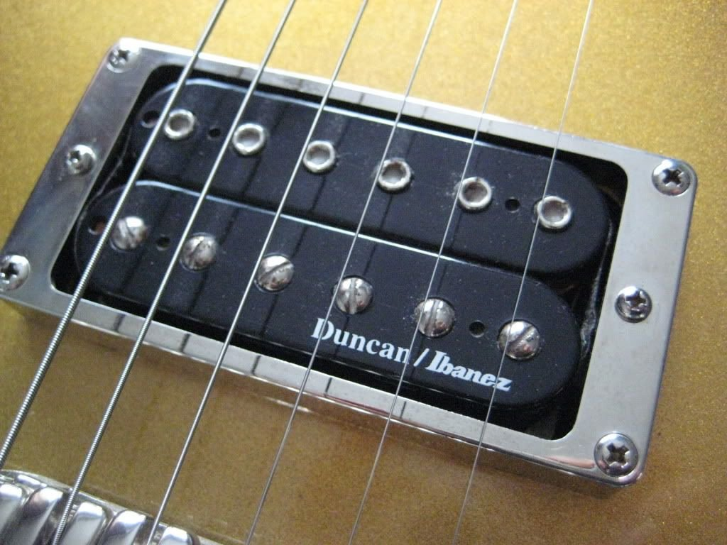 Generous 7 Way Guitar Switch Small Car Alarm System Diagram Square Vehicle Alarm Wiring Diagram Bulldog Vehicle Old Ibanez Humbucker RedGretsch Wiring Harness Seymour Duncan Pickups | Ibanez Wiki | FANDOM Powered By Wikia