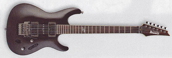 2000 S1540QS TK