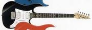 1994 RX150 BK