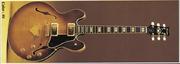 1978 2630 AV
