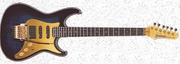 1986 RG1200 MS