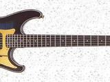 RG1200 (1986–1987)