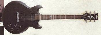 2003 AX1220 BBK