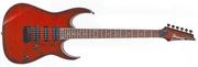 1999 RG198QM SRS