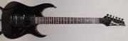 1999 RG220B BK