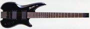1986 AX70 BK