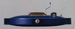 1988 AFD25 profile