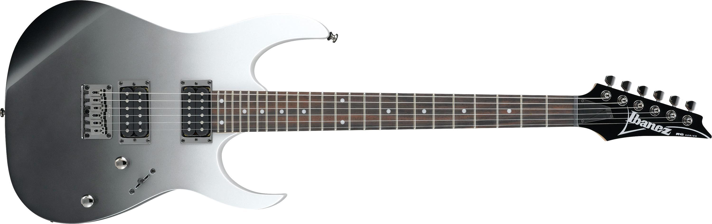 Fancy Ibanez Sr300 Bass Guitar Wiring Diagram Ornament - Electrical ...