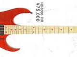 RG5000