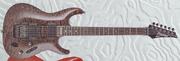 1999 S540QS TK