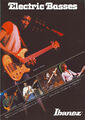 1980 Ibanez basses front-cover.jpg