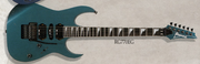 1993 RG770 EG