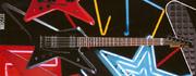 1984 DT250 BK