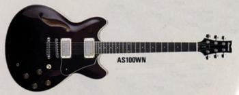 1989 AS100 WN