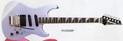 1986 PL2550 SP