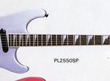 PL2550