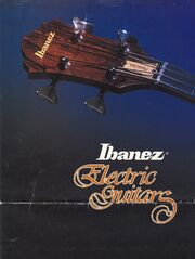 1979 Poster cover