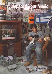 2003 Jumpstart catalog p1