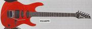 1987 RG240 PR