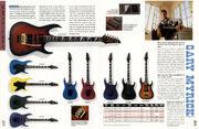 1992 USA catalog p38-39