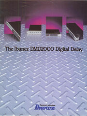 1984 DMD2000 English front-cover